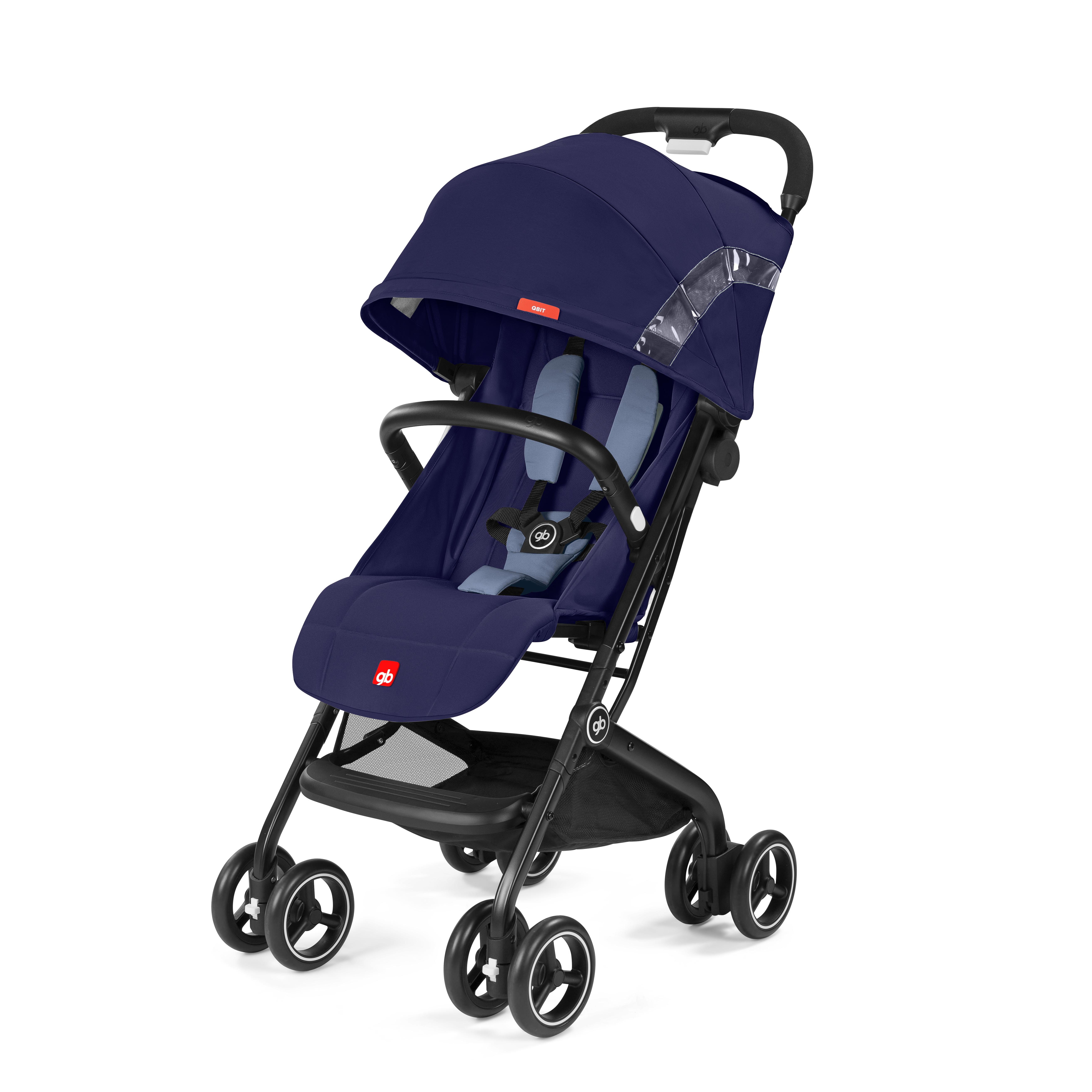 gb Stroller//Buggy//Pram Baby Footmuff