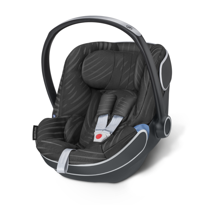 Strollers and infant car seats | gb