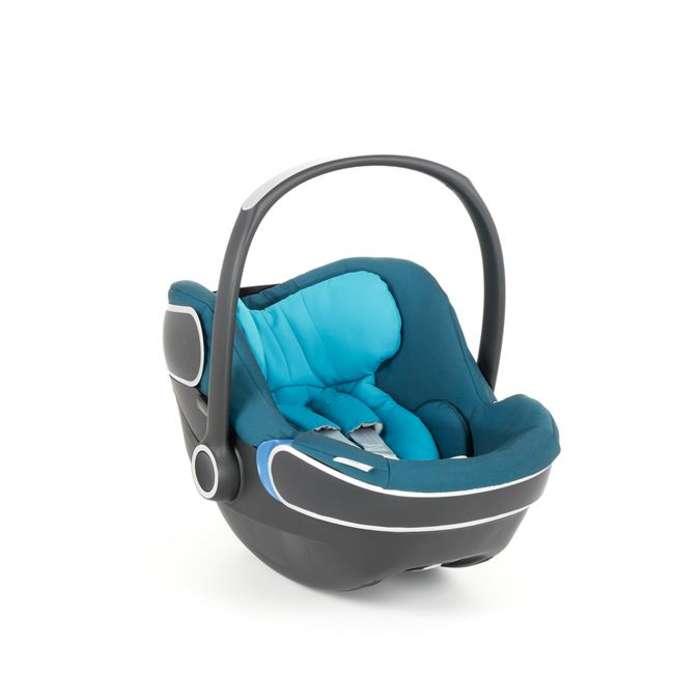 Idan Baby Car Seat