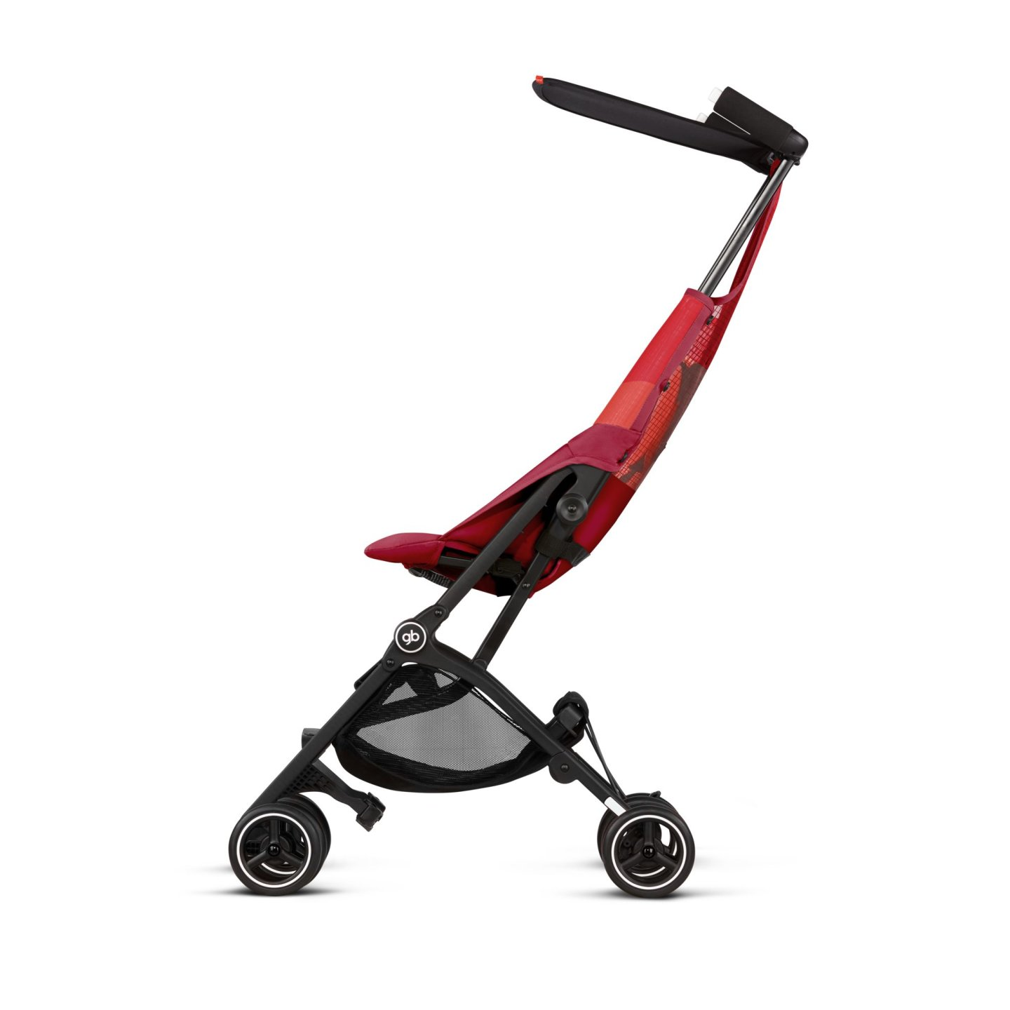 //images.gb-online.com/q_85,dn_72,h_1440/gbo/product-Pockit-Air-All-Terrain-Rose-Red-Featherlight-8620-8617-8589_p65ev1
