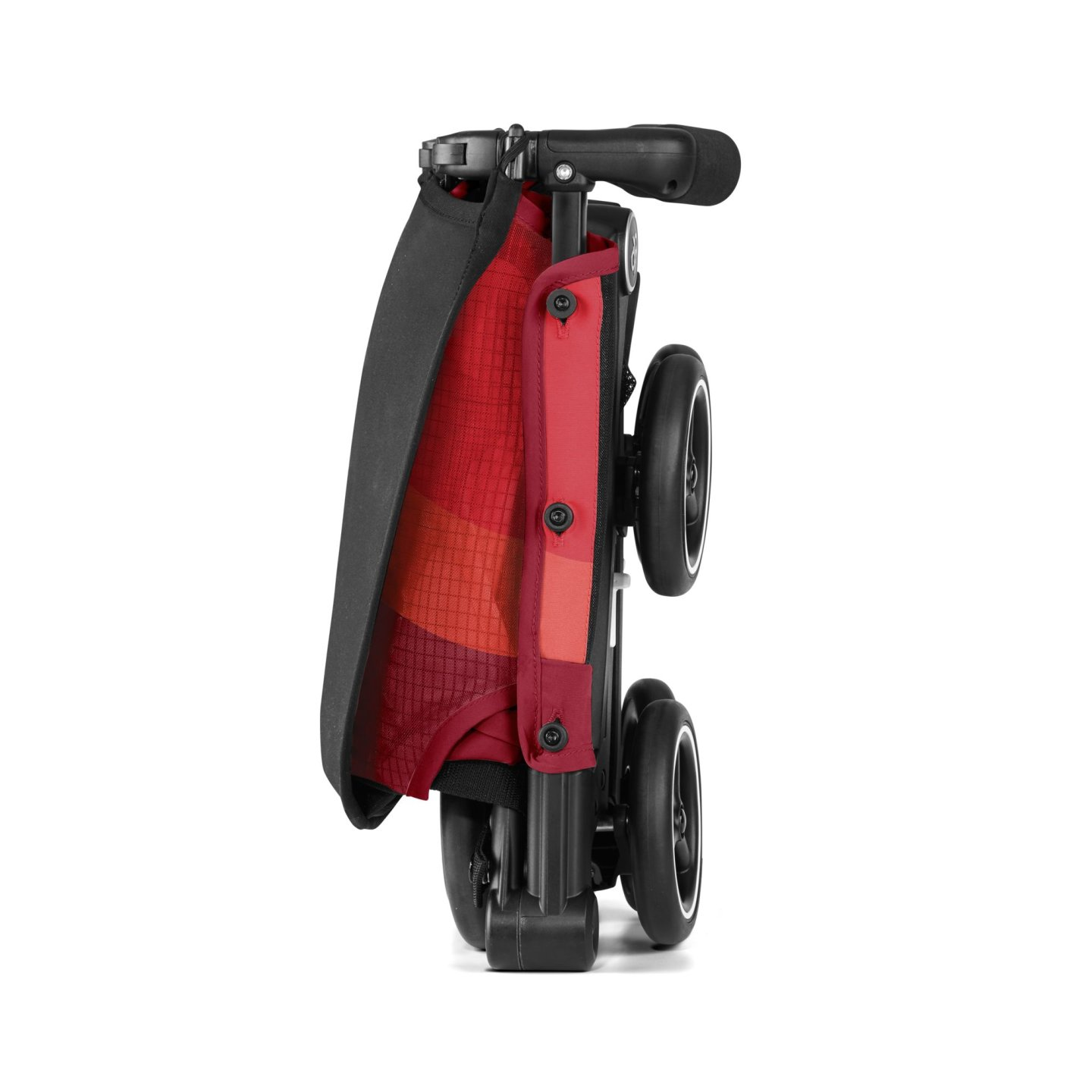 //images.gb-online.com/q_85,dn_72,h_1440/gbo/product-Pockit-Air-All-Terrain-Rose-Red-SelfStanding-when-folded-8623-8617-8589_sftqpx