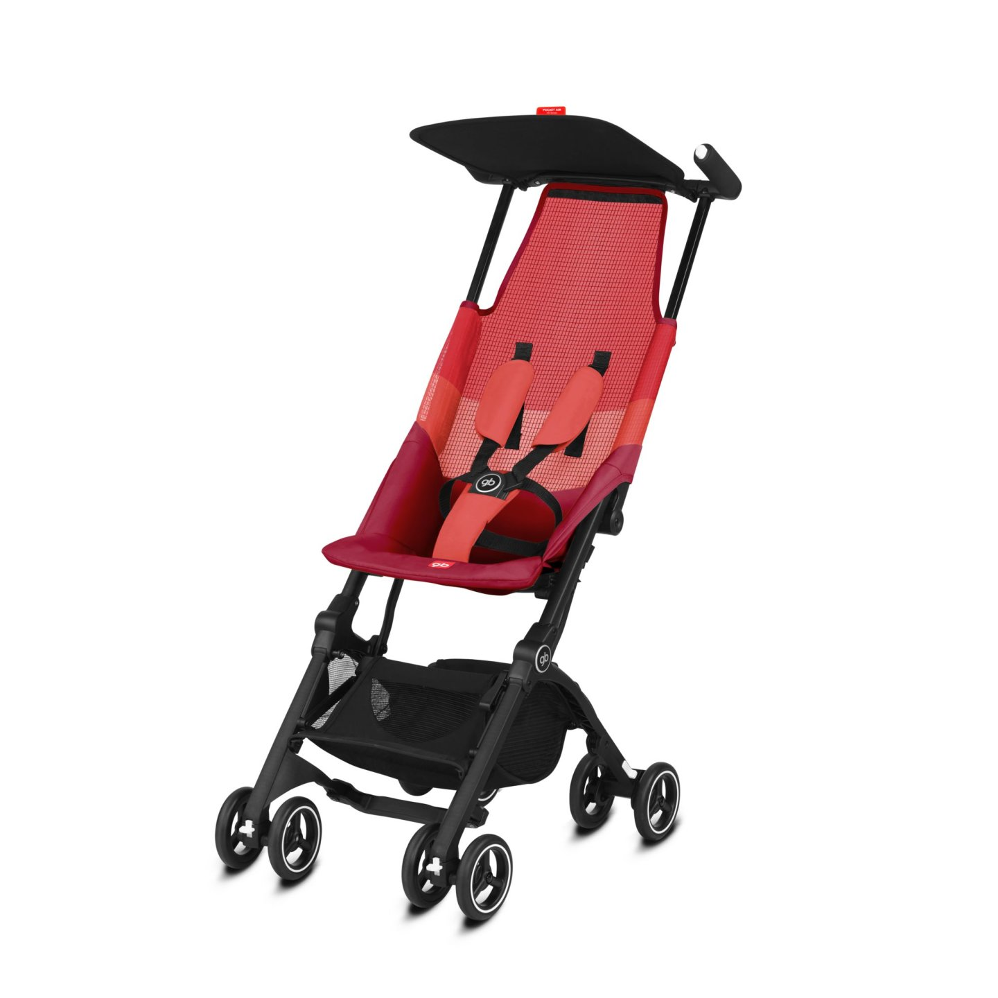 //images.gb-online.com/q_85,dn_72,h_1440/gbo/product-Pockit-Air-All-Terrain-Rose-Red-Sun-Shade-8624-8617-8589_ec4db7