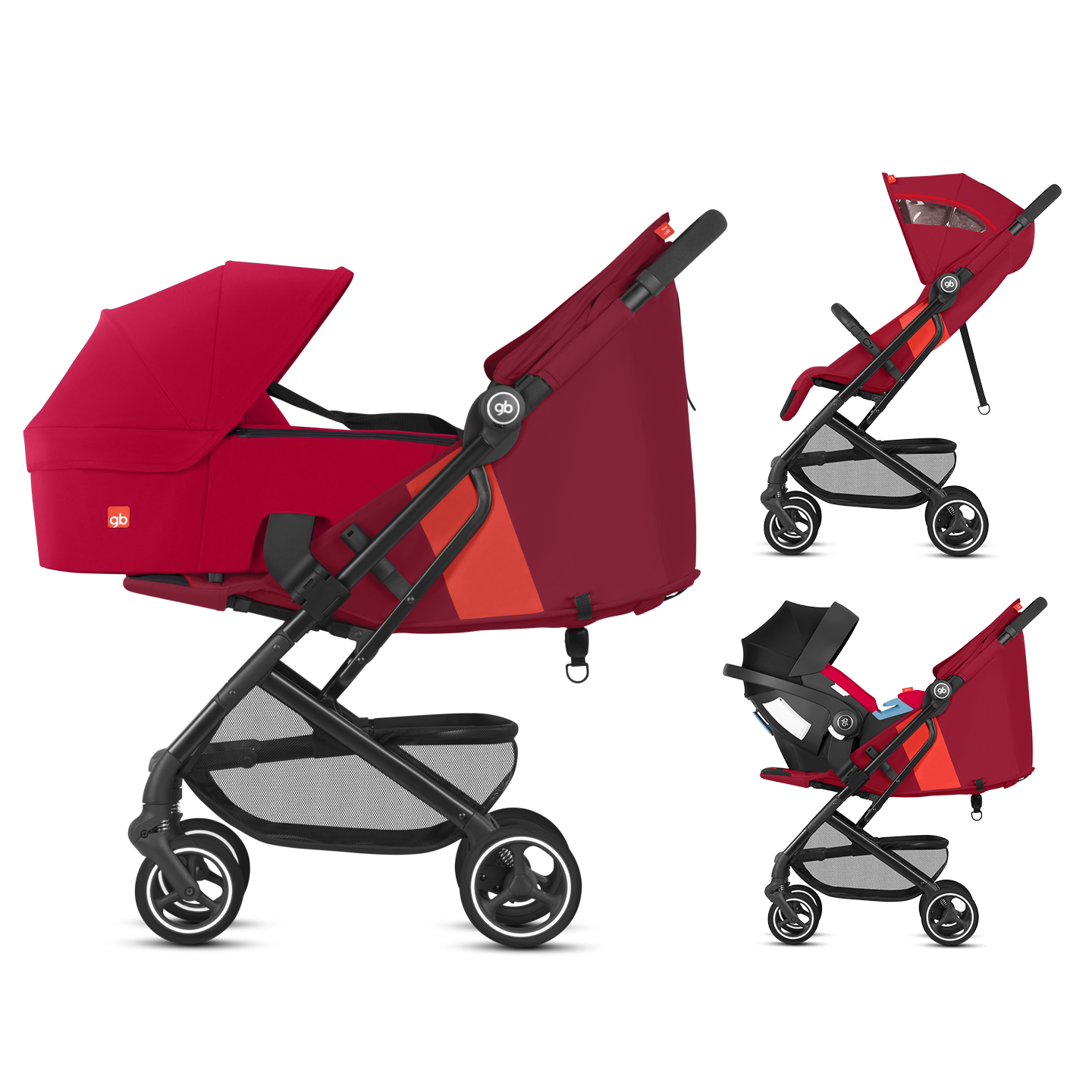 https://images.gb-online.com/q_85,dn_72,h_1440/gbo/product-Qbit_-All-City-Rose-Red-3in1-travel-system-8724-8720-8589_v7xbo3