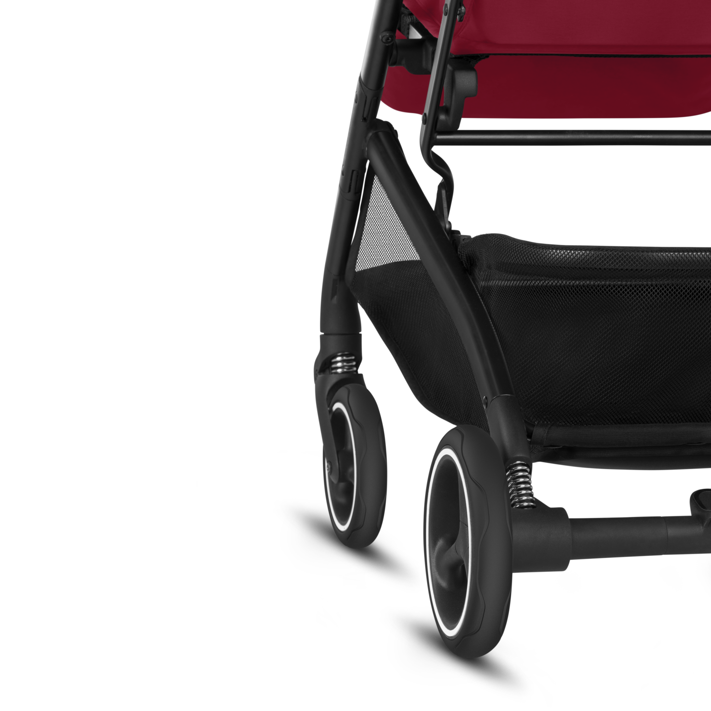 https://images.gb-online.com/q_85,dn_72,h_1440/gbo/product-Qbit_-All-City-Rose-Red-Front-swivel-wheels-8727-8720-8589_doavfd