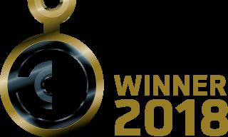 german-design-awards-2017